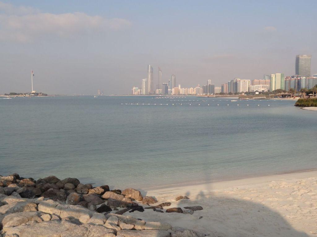 photo 2012-02-01