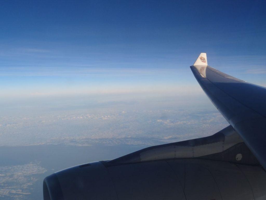 photo 2012-02-38